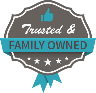 Trusted-Family-Owned